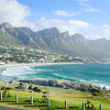 Tour 1 – City, Mountain and Robben Island Half and/or Full Day Tour