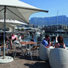 Cape Town V & A Waterfront