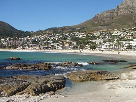 Spilco tours cape town city table mountain robben - Robben island and table mountain tour ...